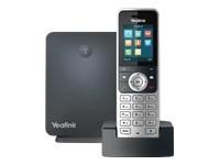 YEALINK SIP-W53P Yealink SIP-W53P telefo