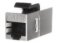 NETRACK 106-64 Netrack cord coupler RJ45