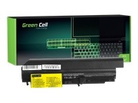GREENCELL LE03 Battery Green Cell for Le