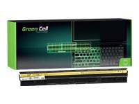 GREENCELL LE46 Battery Green Cell for Le