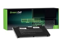 GREENCELL AP06 Battery Green Cell A1322