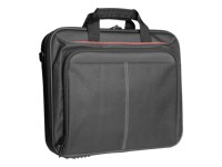 TRACER TRATOR43466 Notebook case 15,6 Tr