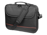 TRACER TRATOR43465 Notebook case 15,6 Tr