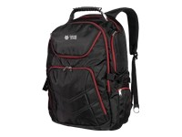 TRACER TRATOR46097 Notebook backpack 17