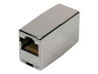 LOGILINK NP0030 LOGILINK - Adapter / pas