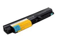 WHITENERGY 05922 Whitenergy Battery Leno