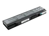 WHITENERGY 07212 Whitenergy Battery Dell