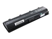 WHITENERGY 07917 Whitenergy Battery Comp