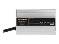 WHITENERGY 09410 Whitenergy Power Invert