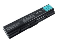 WHITENERGY 10566 Whitenergy Battery Tosh