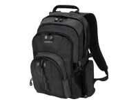 DICOTA D31008 Dicota Backpack Universal