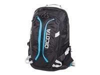 DICOTA D31047 Dicota Backpack Active 14-