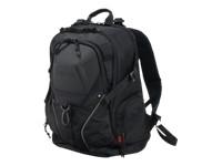 DICOTA D31156 Dicota Backpack E-Sports 1