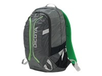 DICOTA D31221 Dicota Backpack ACTIVE 14-
