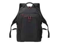 DICOTA D31719 Dicota Backpack Gain Wirel