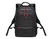 DICOTA D31736 Dicota Backpack Plus SPIN