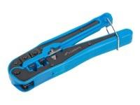 LANBERG NT-0202 Lanberg Crimping Tool fo