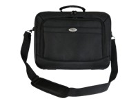 ART TORNO AB-115 ART Bag AB-115 for note