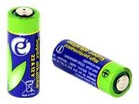 GEMBIRD EG-BA-23A-01 Energenie Alkaline
