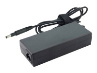QOLTEC 50050 Laptop AC power adapter Qol