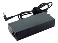 QOLTEC 50051 Laptop AC power adapter Qol