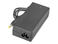 QOLTEC 50070 Laptop AC power adapter Qol