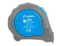 LANBERG MT01-0300-B Lanberg Measure Tape
