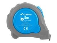 LANBERG MT01-0500-B Lanberg Measure Tape