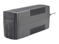 GEMBIRD EG-UPS-B650 UPS Energenie by Gem