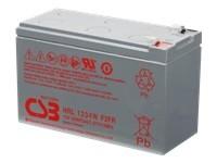 CSB HRL1234W F2 CSB battery HRL1234W F2