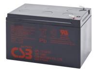 CSB GPL12120 CSB battery GPL12120 12V/12