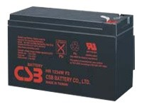 CSB HR1234W F2 CSB battery HR1234W F2 12
