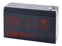CSB HR1224W CSB rechargeable battery HR1