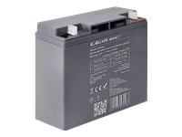 QOLTEC 53046 Qoltec Battery AGM   12V