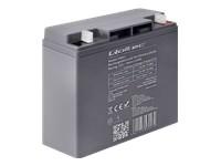 QOLTEC 53047 Qoltec Battery AGM   12V