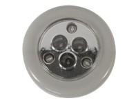 ART L4602050 ART LED inspection light 1.
