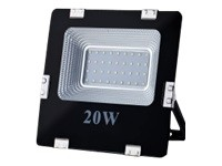 ART L4101560 ART External lamp LED 20W,S