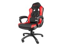 NATEC NFG-0752 Genesis Gaming Chair NITR