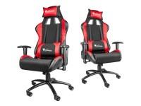 NATEC NFG-0784 Genesis Gaming Chair NITR