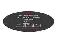 NATEC NDG-1464 GENESIS Protectiv Floor m