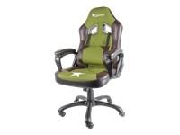 NATEC NFG-1141 Genesis Gaming Chair NITR