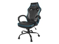 NATEC NFF-1354 Fury Gaming Chair Avenger