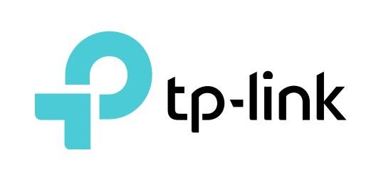 TP-LINK TL-SG1016 võrgulüliti Juhitav L2 Gigabit Ethernet (10/100/1000) Must