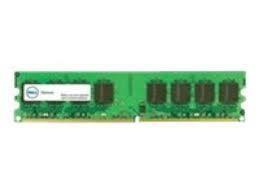 DELL AA335287 mälumoodul 8 GB 1 x 8 GB DDR4 2666 MHz ECC