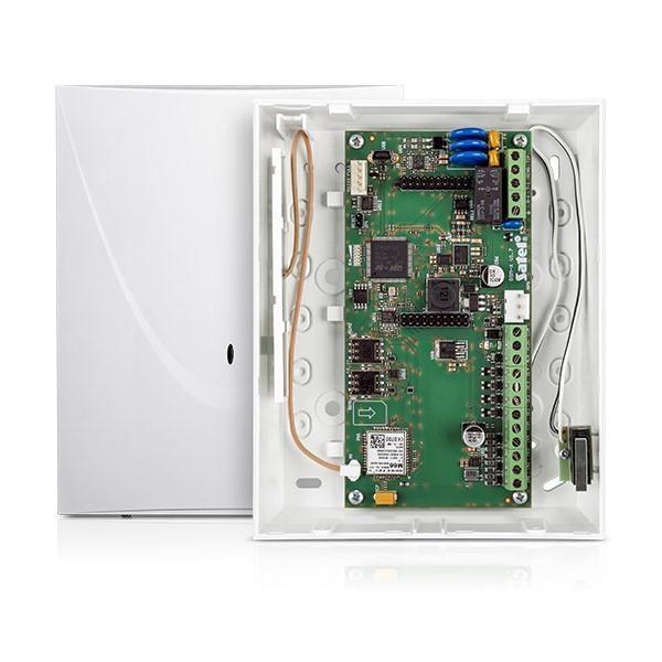 GSM/GPRS MODULE UNIVERSAL/GSM-X SATEL