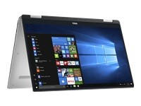 DELL Refurb XPS 13-9365 2-in-1 i5-8200Y