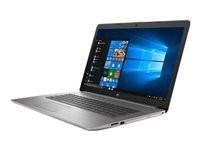 HP PB 470 G7 i5-10210U 17 8GB/256 (ML)