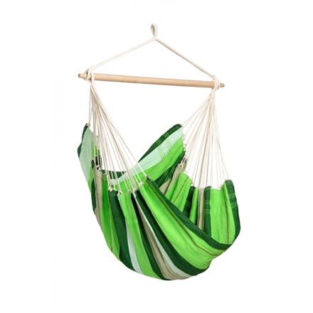 AMAZONAS Brasil Oliva Hanging Chair