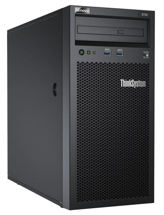 LENOVO DCG ThinkSystem ST50 Xeon E-2144G