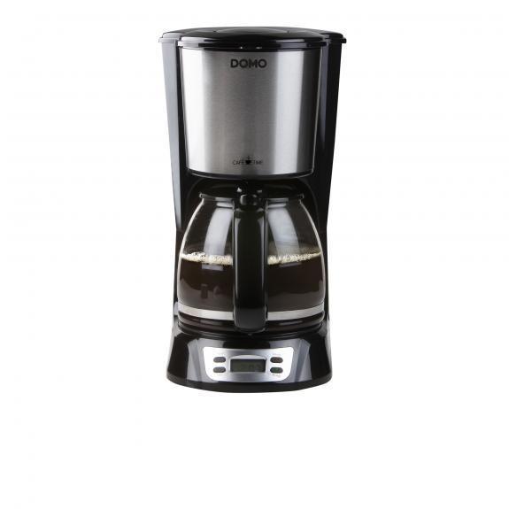 COFFEE MAKER/DO708K DOMO